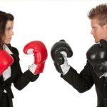 6158-1368542620-1degreebio_blog_work-conflict