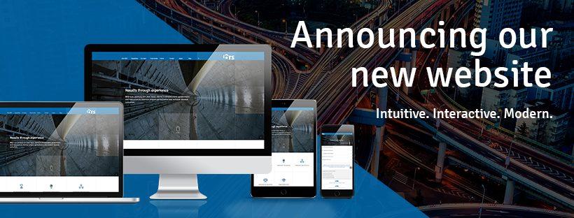 BRS_new_website_promotion_banner