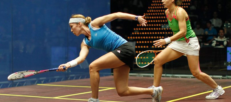 squash_court_players