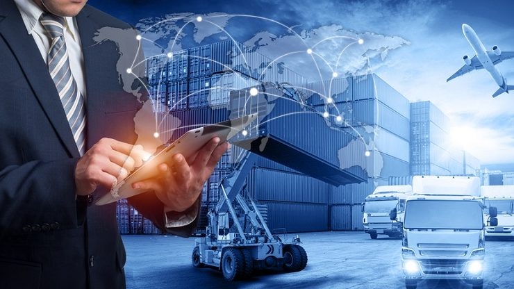Good relationships with your supply chain are critical to large project delivery success
