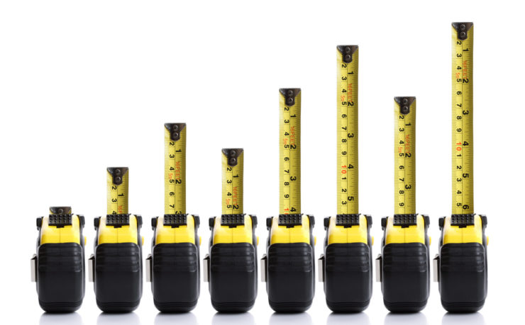 Measuring the effectiveness of your Interactive Procurement Workshops from a client perspective