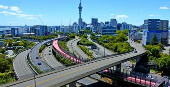 Auckland_Motorways_Alliance_project