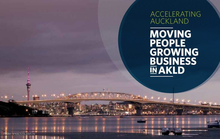 Auckland_Acceleration_Infrastructure_Programme