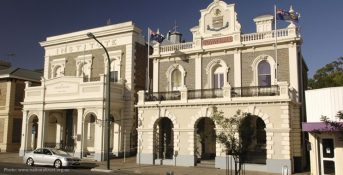 Gawler_Town_Hall
