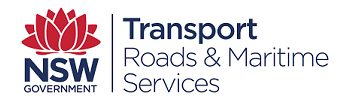 NSW_Government_Transport_Roads_&_Maritime_Services