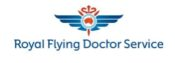 Royal Flying Doctor Service (Central Operations)